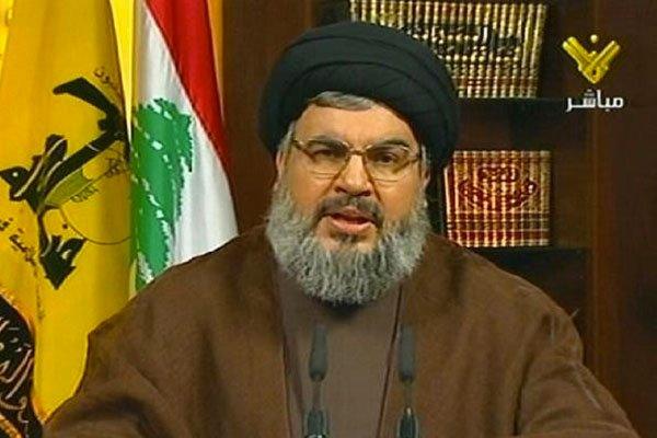 Le mouvement takfiri met en danger l'Islam ! [Seyyed Hassan Nasrallah]