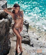 Brazilian Bikini Shop - Bikini brésilien, maillots de bain brésiliens, tongs, paréos