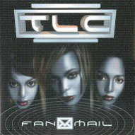 No Scrubs on Sing! Karaoke | Smule