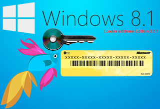 Windows 8.1 Loader by Daz Full Version Free Download « FullFreeVersions