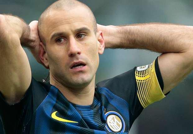 Inter Sulit Juara, Rodrigo Palacio: Ini Memalukan! | Berita Olahraga Terkini