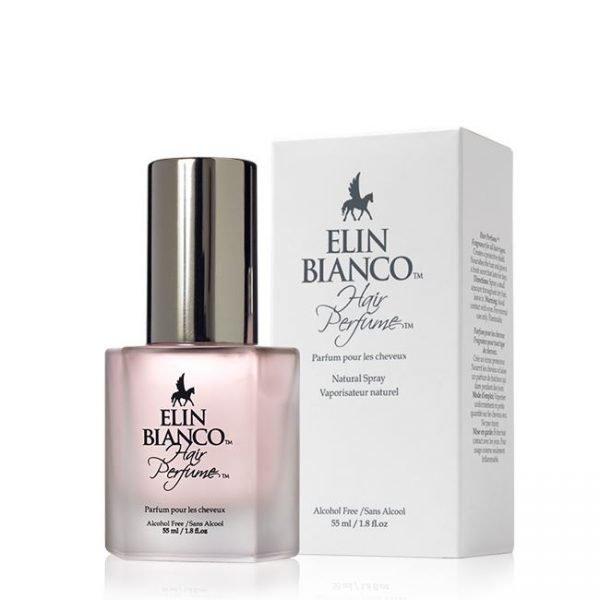 Elin Bianco – Give your hair an immediate boost !
