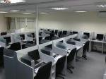 Services Location de position call center non staffe Maroc Toutes les villes - Wafa annonce-annonce maroc-maroc annonce