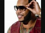 Flo Rida - Club Can't Handle Me (Official...