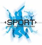 le blog de Sports780