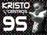 le blog de kristo-music
