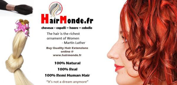 cheveux remy indiens à vendre - Eure, Haute-Normandie - Chezmatante.fr