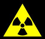 Radioactivité - Wikipédia