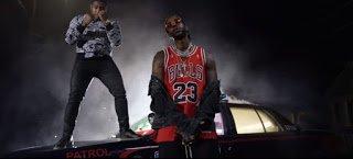 The Wrap-Up Magazine - TWUM: DJ Holiday Ft 2 Chainz - Wassup Wid It