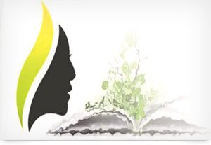 Avail Face Reading Counselling to Know the Hidden Traits of Your Personality