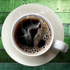 3 à 4 cafés par jour protégeraient contre plusieurs maladies (liste mise à jour)