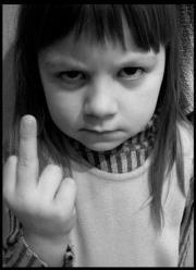 - fuck u ! - Promis? =p | Facebook