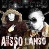 Vla sptin 2 monde / DMA PROD lanso feat Asso...
