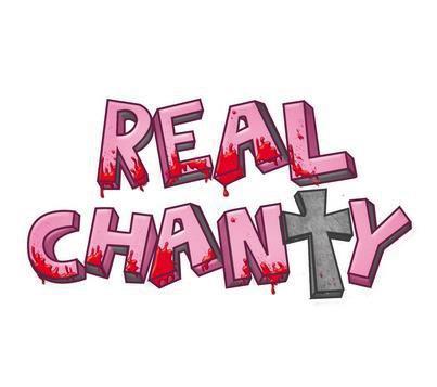 Real Chanty   Facebook