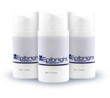 Best Skin Lightening & Brightening Products | Skin Whitening Cream Reviews