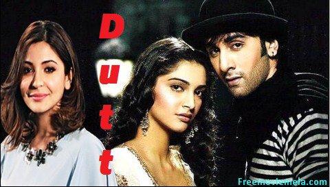 Dutt Full Movie Download HD Torrent (2017)