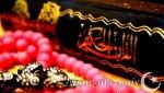 le blog de islam-ma-paix