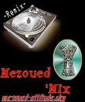 MEZOUED-MIX