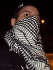 Jierka aka Junior Kabyl