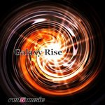 Galaxy Rise, by red5music