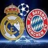 مشاهدة مباراة ريال مدريد وبايرن ميونخ بث مباشر اليوم 24-4-2012