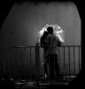 Posté le lundi 09 janvier 2012 13:04 - Penses avec ton coeur