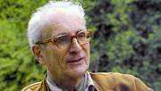 Claude Lévi-Strauss - videos.arte.tv