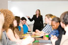 About Adult Education - SchoolandUniversity.com