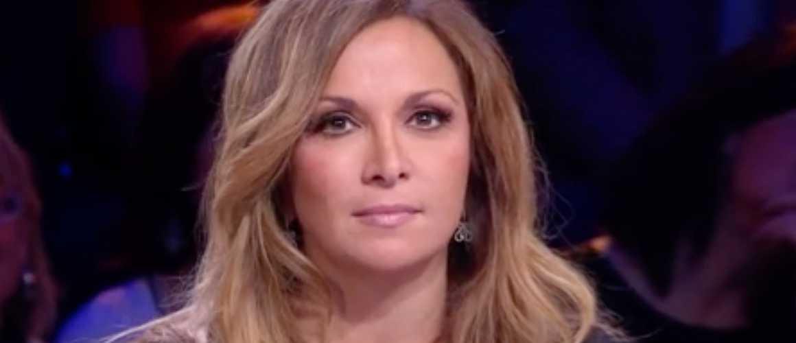 """Exclu. Hélène Ségara réagit pour la première fois à l'affaire Gilbert Rozon :""""Ça a été un choc !"""""""