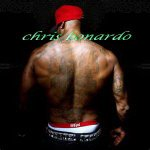 le blog de chrisbonardomusic
