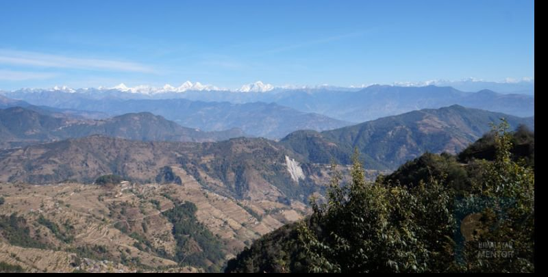 Dhulikhel Tour | Book Now Special Dhulikhel Tour Package