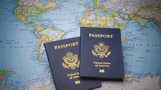 Sarana Praktis Untuk Bepergian Ke Luar Negeri ~ Berita Poker One