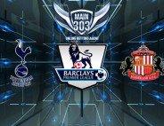 Prediksi Newcastle United vs Southampton 18 Januari 2015 Pre