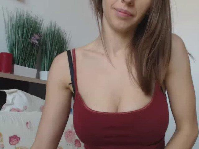 Webcams en direct ! 100% gratuit