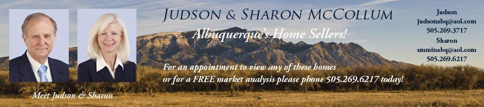 Albuquerque Homes for Sale Real Estate Listings Albuquerque NM