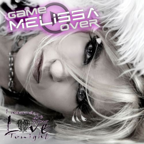 MELISSA Game Over