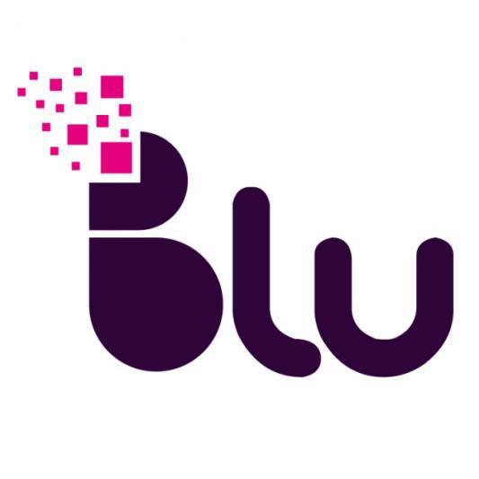 Ghana : Blu offre le WiFi au Centre Commercial d'Accra | Afrotechmag
