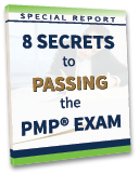 PMP Certification Phoenix | PMP Training Phoenix