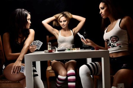 Judi Poker Dan Agen Poker Online Terbaik Terpercaya Indonesia