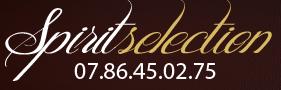 Vente en ligne Cognac spiritselection