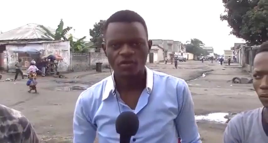 Phénomène Trop de papa ko linga bana mike na Kinshasa, pourquoi ?