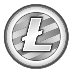 Litecoin Surpasses Bitcoin in Trade Volume! | 'Enginewitty'