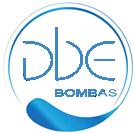 DBE Bombas