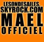 Blog Music de lesondesailes - mael