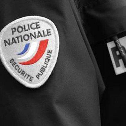 policiermatt