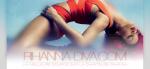 Rihanna-Diva: Votre source française sur Rihanna | Rihanna-Diva.Com | Rihanna Fenty