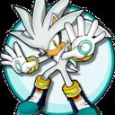 SilVer0unEr fRigiAn0 (SilverCraft31) sur Twitter