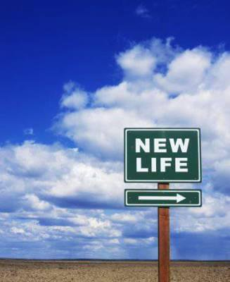 Blog de newlife-30