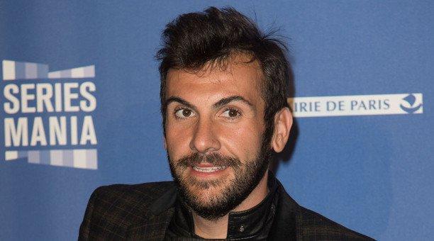 Laurent Ournac arrête Danse avec les stars : ses raisons !