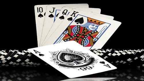 Main Judi Poker Online Dengan Uang Asli